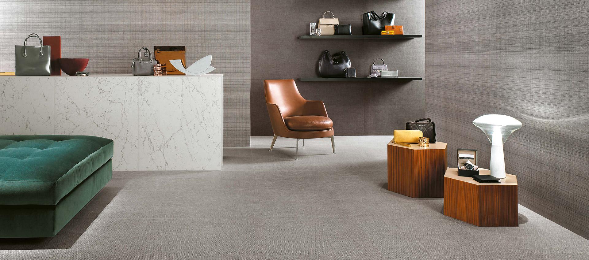 fliesenhandel fliesen direkt vom hersteller fliesen kaufen ab werk. Black Bedroom Furniture Sets. Home Design Ideas
